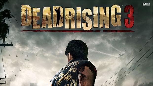 Dead-Rising-1