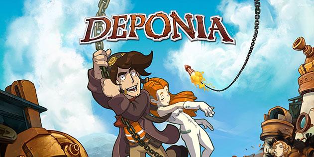 Deponia-1