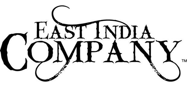 East-India-Company-1