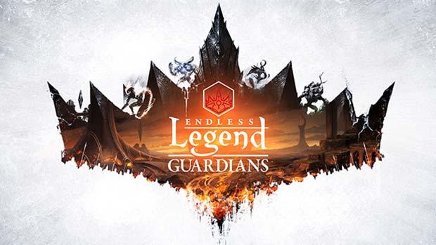 Endless-Legend