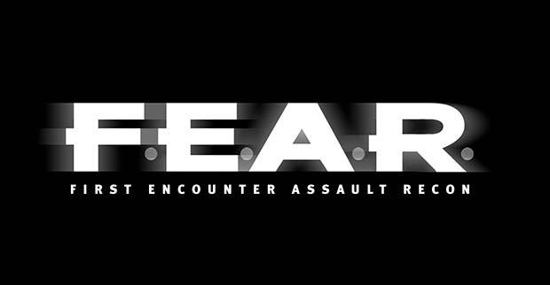 F.E.A.R1