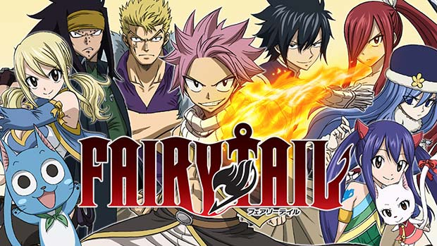 Fairy-Tail1