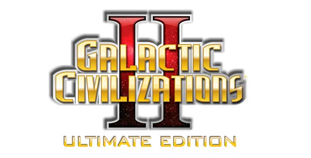 Galactic-Civilizations2