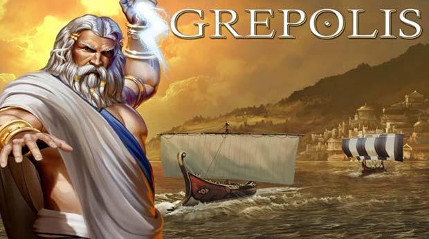 Grepolis1