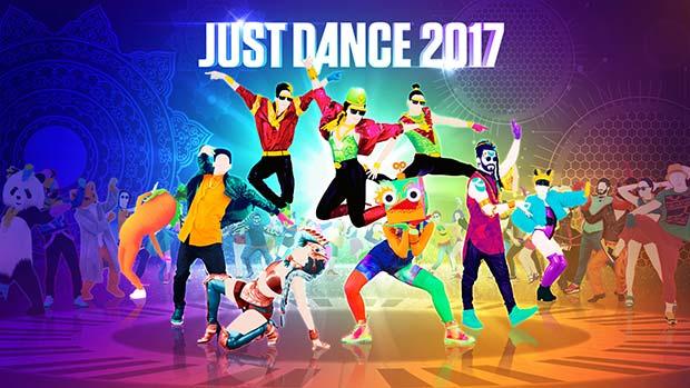 Just-Dance1