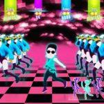 Just-Dance3