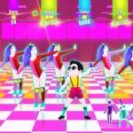 Just-Dance4
