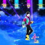 Just-Dance5