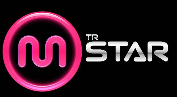 M-Star1