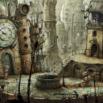 Machinarium-2