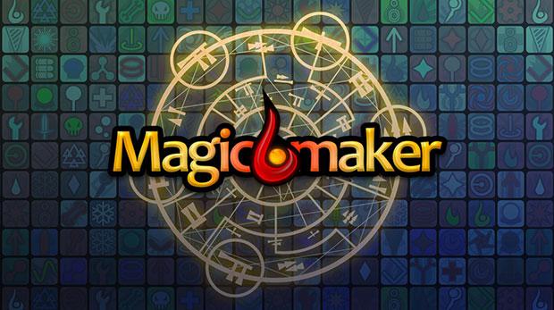 Magicmaker1