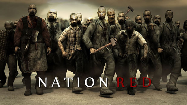 Nation-Red-1