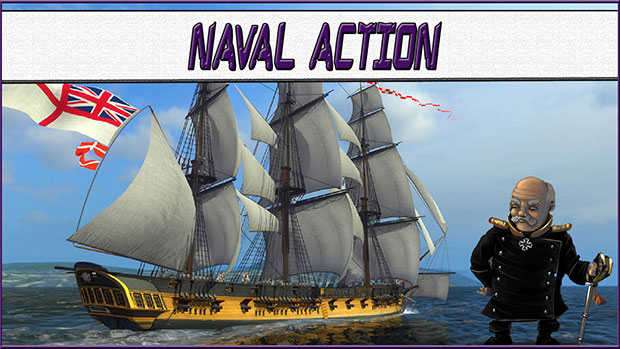 Naval-Action1