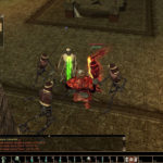 Neverwinter-Nights-1