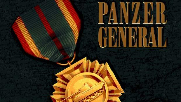 Panzer-General