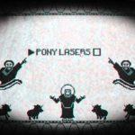 Pony-Island2