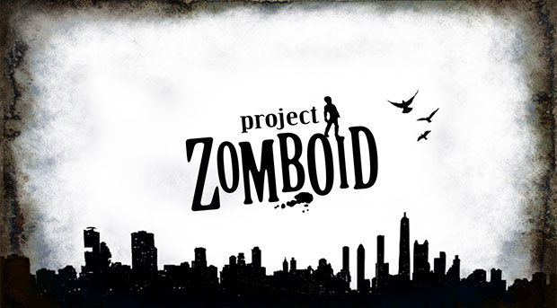 Project-Zomboid1