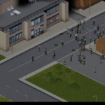 Project-Zomboid2