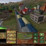 Railroad-Tycoon-3