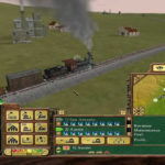 Railroad-Tycoon-5
