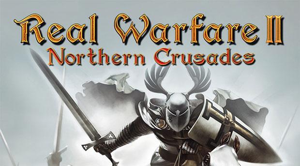 Real_Warfare2-Northern_Crusade