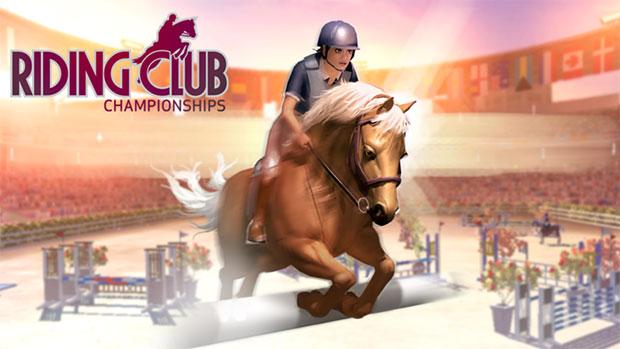 Riding-Club-Championships1