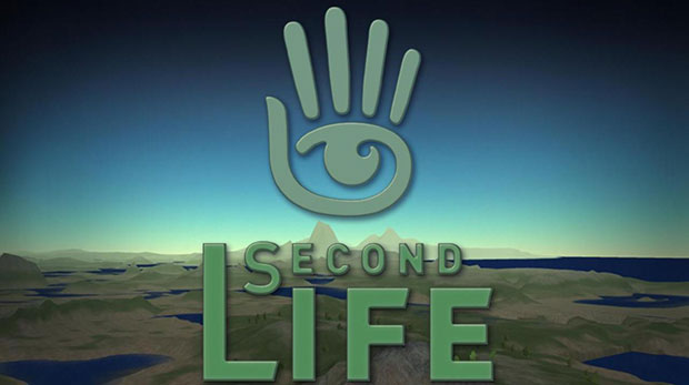 SecondLife-1