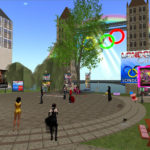 SecondLife-2
