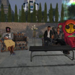 SecondLife-3