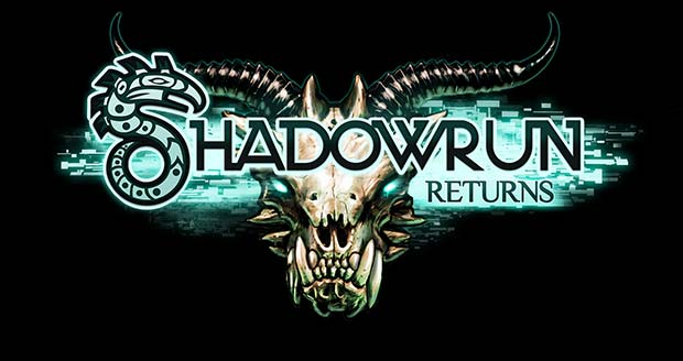 Shadowrun-Returns1
