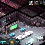 Shadowrun-Returns3