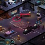 Shadowrun-Returns5