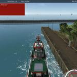 Ship-Simulator