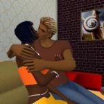 Singles-flirt-5