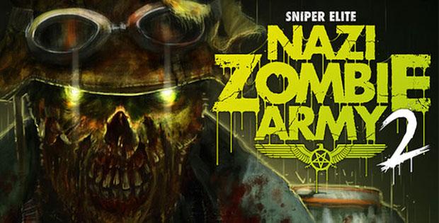 Sniper-Elite-Nazi-Zombie-Army-1