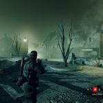 Sniper-Elite-Nazi-Zombie-Army-2
