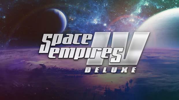 Space-Empires