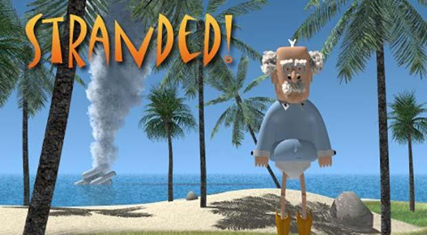 Stranded1