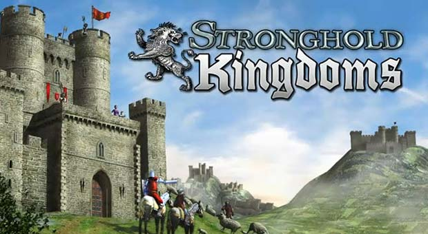 Stronghold-Kingdoms1