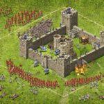 Stronghold-Kingdoms2