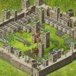 Stronghold-Kingdoms4