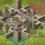 Stronghold-Kingdoms5
