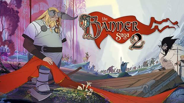 The-Banner-Saga1