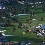 The-Banner-Saga2