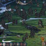 The-Banner-Saga3