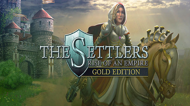The-Settlers-Rise-of-an-Empire