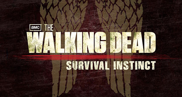 The-Walking-Dead-Survival-Instinct1
