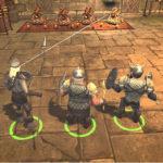 Игры про гномов - обзор и описание
