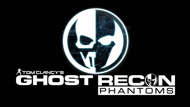 Tom-Clancy's-Ghost-Recon1