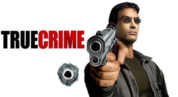 True-Crime1